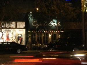 the-cafe-de
